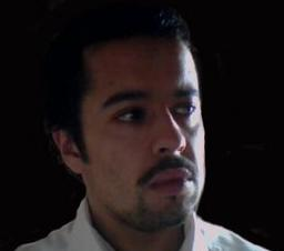 Rodrigo Arroyo
