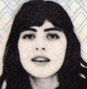 Paula Bustos