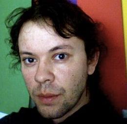 Claudio Gaete