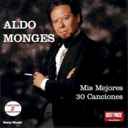 Aldo Monges - Que voy a hacer con este amor