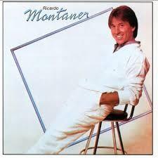 Ricardo Montaner - Solo Pienso En Ti