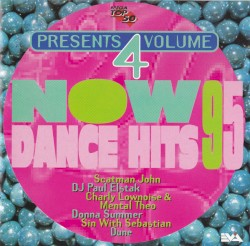 Real McCoy - Come and Get Your Love (Radio Edit)