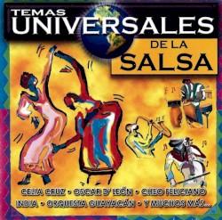 Andy Montañez feat. Daddy Yankee - Casi te envidio