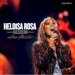 Heloisa Rosa - Jesus é o Caminho