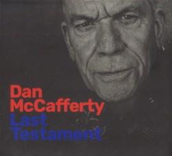 Dan McCafferty - You and Me