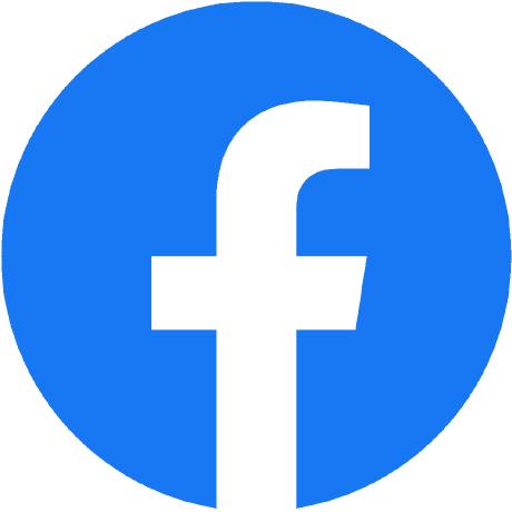 github.com-facebookresearch-demucs_-_2019-12-02_08-31-08