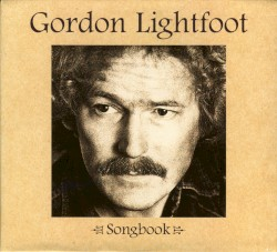 Gordon Lightfoot - Don Quixote