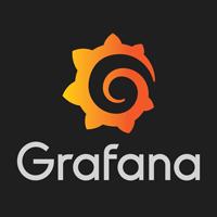 github.com-grafana-loki_-_2019-11-21_19-56-46