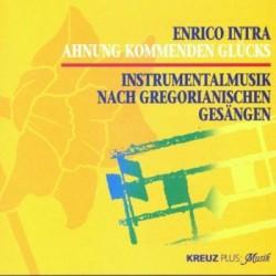 Enrico Intra - Cantate domino