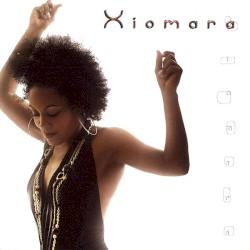 Xiomara Laugart - De Mis Recuerdos