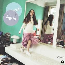 Sigrid - High Five