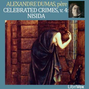 celebrated_crimes_4_nisida_a_dumas_1804.jpg