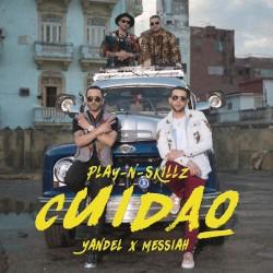 Play-N-Skillz, Daddy Yankee, Zion & Lennox - Cuidao