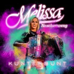 Melissa Naschenweng - Braungebrannte Haut
