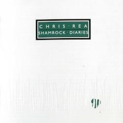 Chris Rea - Josephine (single version)