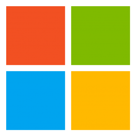 github.com-microsoft-PowerToys_-_2019-12-03_11-37-33