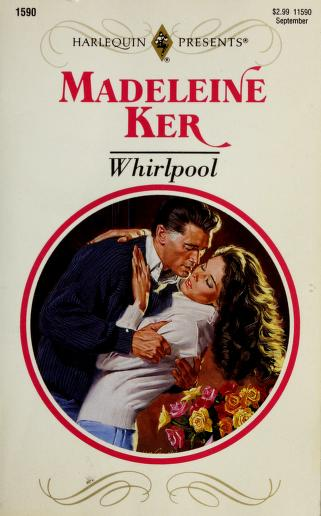 Cover of: Whirlpool | Ker